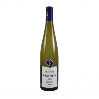 Cave_Riesling